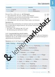 K Henelemente Kaufen Große Lerngrammatik Französisch Regeln Anwendungsbeispiele