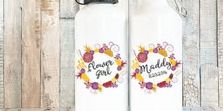 best flower girl gifts 10 best flower girl gifts gift ideas for flower
