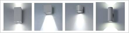 up down lights exterior up down outdoor wall lights a luxury exterior outdoor wall light up