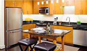 studio flat floor plan flats 130 floor plans flats 130 studio apartments two bedroom