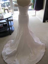 best 25 wedding dresses san diego ideas on pinterest temple