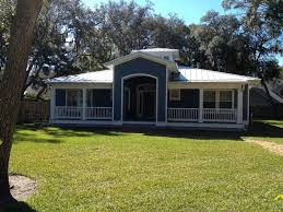 fernandina beach fl homes for sale by owner tidal treasures
