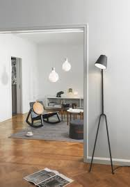 humor and simplicity contemporary lamps from design house