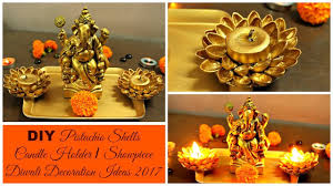 100 diwali decoration home ideas diwali decoration ideas