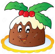 christmas pudding stock photos royalty free christmas pudding