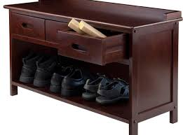 Bench For Entryway With Storage Bench Lovely Entryway Bench With Coat Hooks Canada Unusual