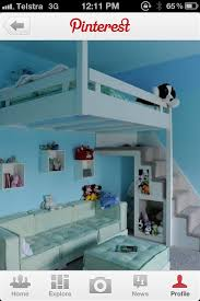 High Sleeper With Sofa Loft Bed With And Desk Underneath Thousands Pictures Of