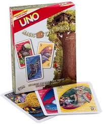 Magic Treehouse - uno magic treehouse board game boardgamegeek
