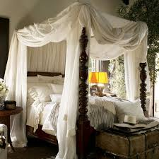 how to decorate canopy bed best 25 canopy beds ideas on pinterest bed with canopy canopy