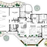 efficient home plans energy efficient home floor plans thesouvlakihouse com