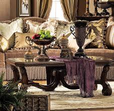 coffee table savannah collections