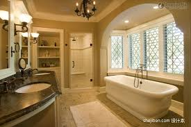 cottage style bathroom ideas cottage style bathroom design design of american cottage bathroom
