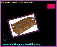 Free Wood Plans Coffee Table by Simple Woodworking Project Plans Free 185614 Woodworking Plans