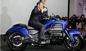 motorcorp tokyo motor show multimedia dawn com