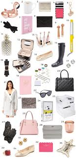 gifts for a woman christmas gift ideas for women girly