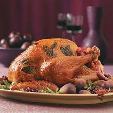 roast turkey recipe taste of home herb roasted turkey recipe taste of home