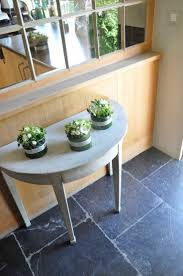 Kitchen Side Table by 49 Best Dining Table Images On Pinterest Dining Tables Dining