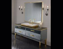 best modern home interior design interior design best luxury bathroom vanity cabinets p15 on