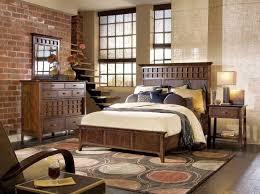 Basement Bedrooms Bedroom Basement Bedroom Egress Brilliant On Bedroom In Egress