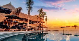 bali u0027s best beach clubs
