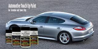 ezy touch up paint