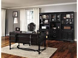 Lexington Furniture Desk Samuel Lawrence Home Office Lexington Leg Desk 4456 912