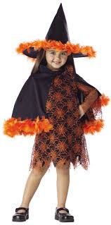 spider witch costumes witch costumes brandsonsale com