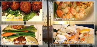 restaurant stuart florida the sailors return sailors restaurant