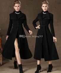 Womens Winter Coats Plus Size 2017 Elegant 2015 New Winter Coats Plus Size Women Dovetail Double