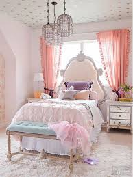 Golden Night Bed Decoration Best 25 Girls Bedroom Colors Ideas On Pinterest Nursery