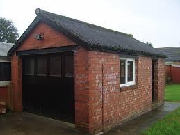 brick garages brick garage plans alluring photography bathroom for brick garage brick garages designs