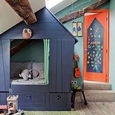 la chambre pr 15 jolies chambres d enfants à copier décoration