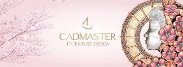 cadmaster jewelry design u0026 3d modeling studio home facebook