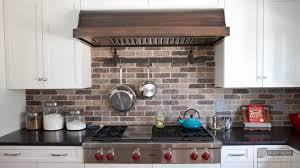 hood vents range hoods copper stainless steel brass and zinc