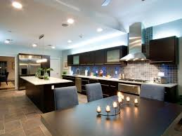 Kitchen Design Basics Basics Of Kitchen Design With Inspiration Image Oepsym