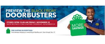 best door buster deals black friday best buy black friday ad doorbuster deal preview got extended