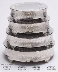 16 Inch Pedestal Cake Stand Best 25 Gold Cake Stand Ideas On Pinterest Desert Table Gold
