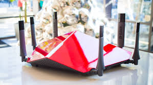 10 things to consider when buying a router cnet