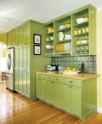 100 updated kitchen cabinets small kitchen renovations