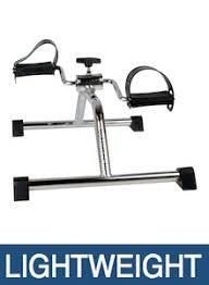 Desk Bike Pedals Pedal U0026 Under Desk Pedal Exercisers Comparison U0026 Reviews