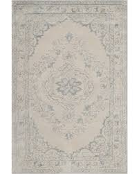 Light Gray Area Rug Shopping Season Is Upon Us Get This Deal On Samaniego