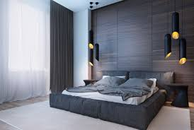 Wood Walls In Bedroom Interior Design Close Nature Rich Wood Theme How To Paint Wood