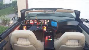 2014 Pontiac Trans Am 1982 Pontiac Firebird Information And Photos Momentcar