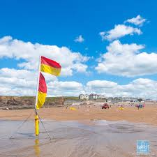 Cornwall Flag Looking Forward To Your Cornwall Holiday In 2017 The Beach