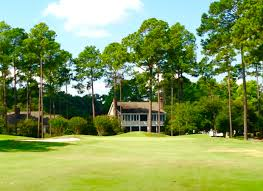 golf community reviews golf course homes for sale golf