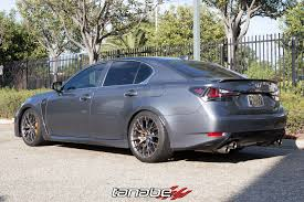 lexus rcf lowered tanabe usa r u0026d blog all posts tagged u0027lexus u0027
