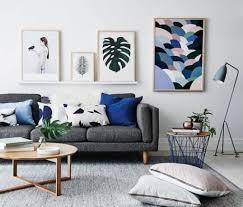best 25 scandinavian kitchen ideas on pinterest scandinavian scandinavian living room design best 25 scandinavian living rooms