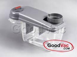 kirby vaccum kirby vacuum shooer