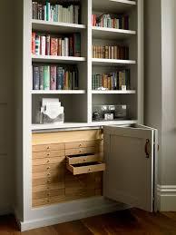 Bi Fold Cabinet Doors Bifold Cabinet Doors Kitchen Contemporary With Appliance Garage Bi