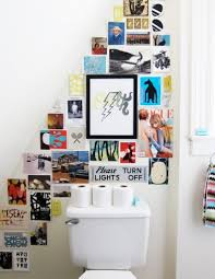 decorating a rental home interiror and exteriro design home